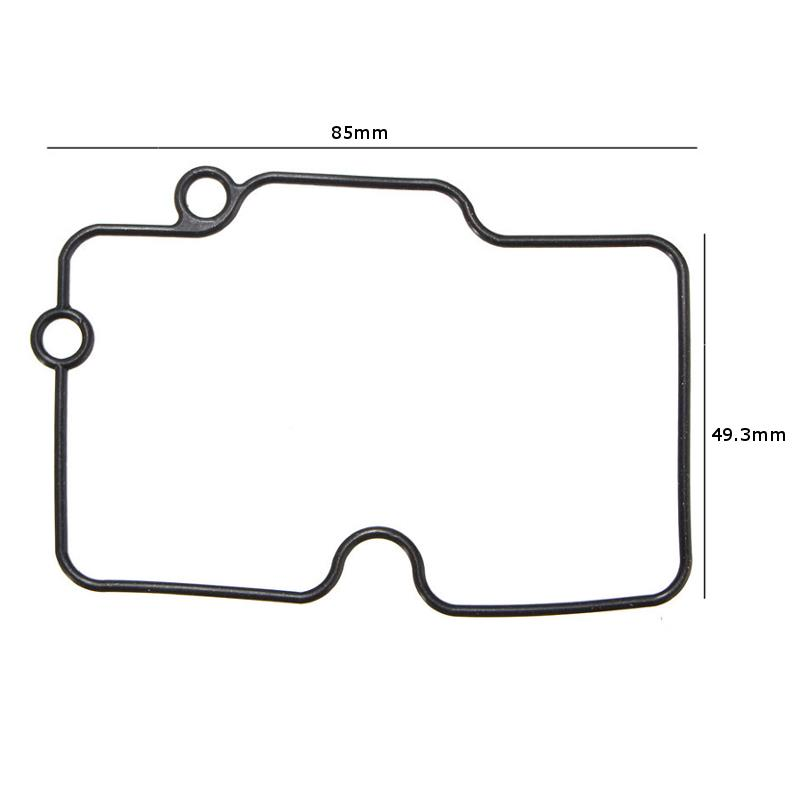 kit de reconstruction de carburateur carb repair pour