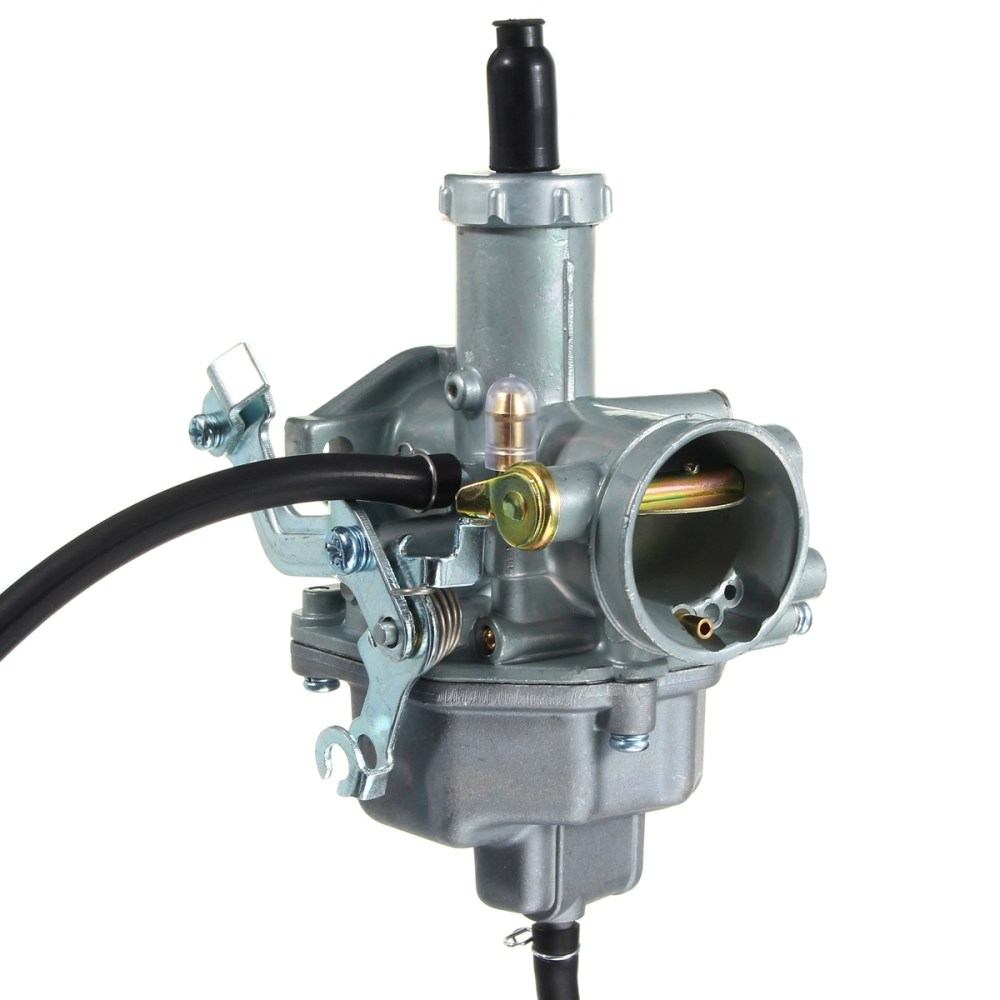medium resolution of carburetor carb fits for polaris phoenix 200 2005 2016 2017
