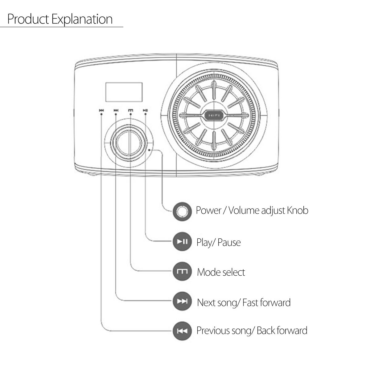 motor 1994 general motors wiring diagram manualincludes ac heater vacuum circuitsprofessional service trade edition motor domestic wiring diagram manual