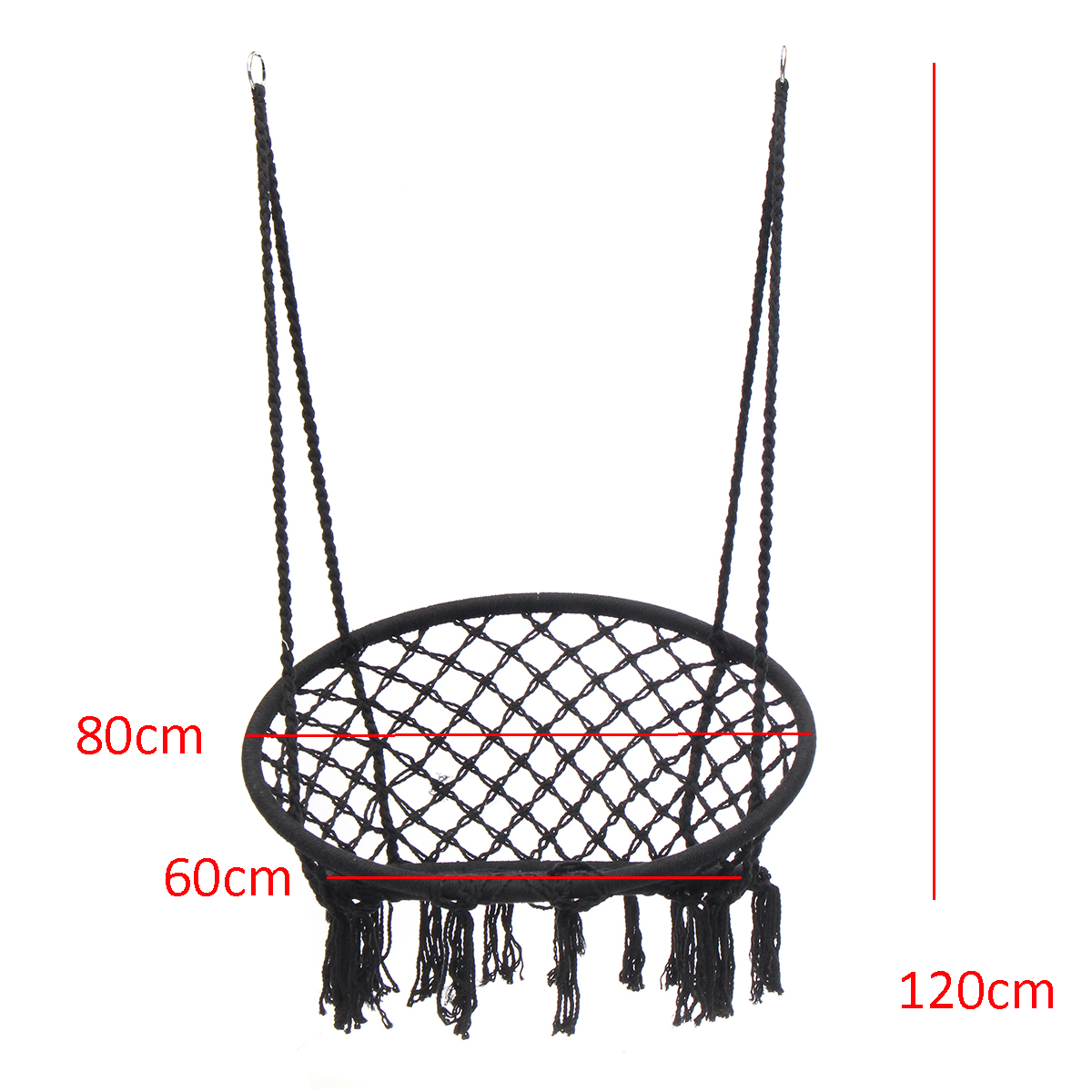 bedroom hanging chair for sale wooden rocker outdoor hammock woven rope seat indoor