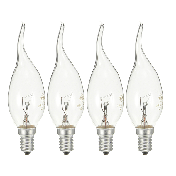 4 head black bird cage crystal chandelier lamp ceiling pendant lighting fixtures ac85