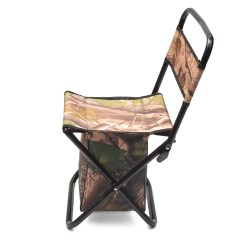Portable Cloth High Chair Canada Cheap Patio Lounge Chairs Outdoor Camping Folding Durable With Storage Bag Fishing Hiking Picnic ...