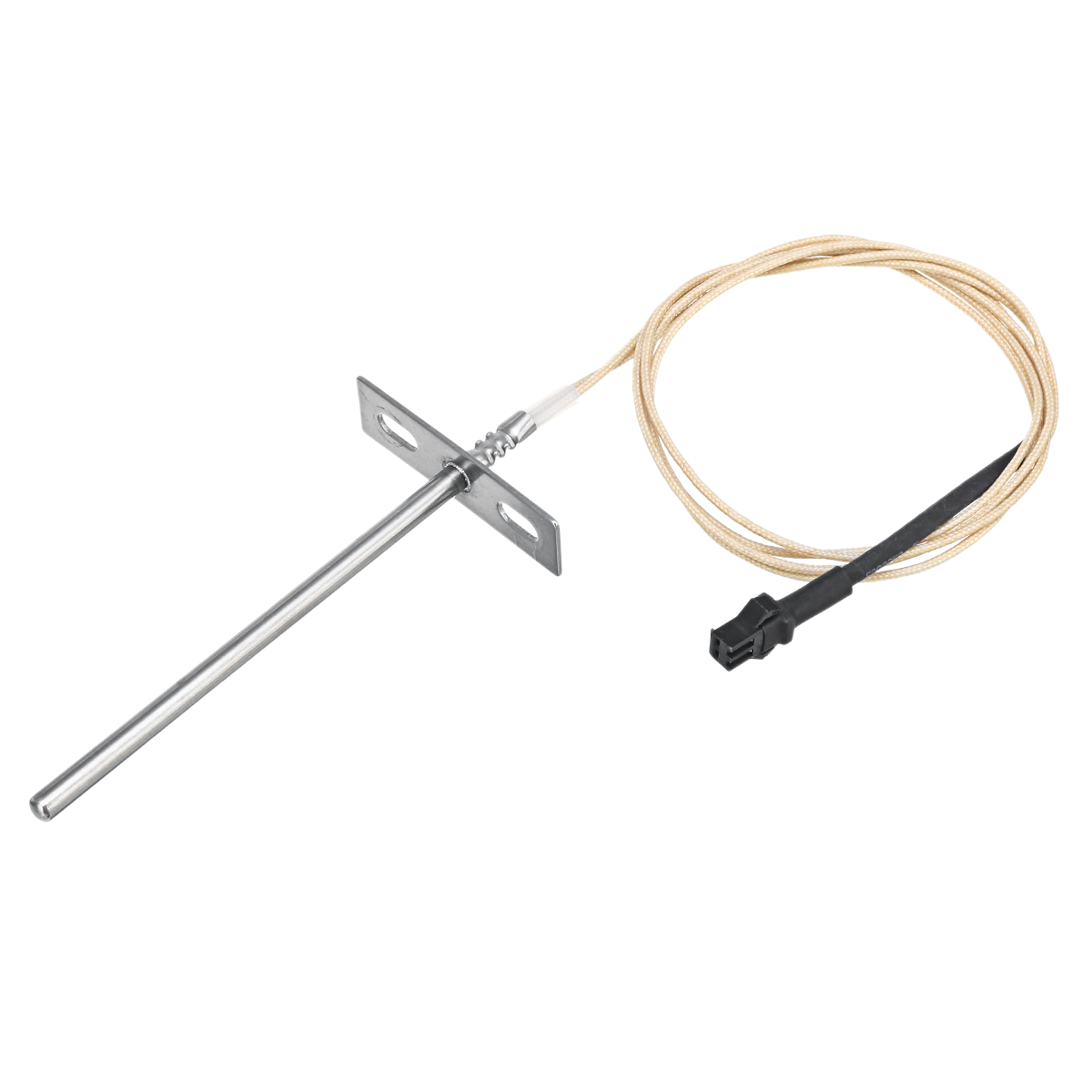 Replacement Temperature Probe BP-105P500L For Pit Boss