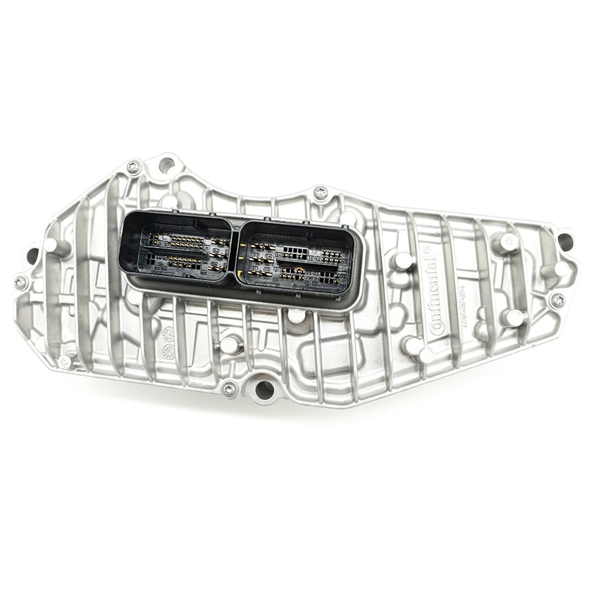 Original Car Transmission Control Module Solenoid Valve