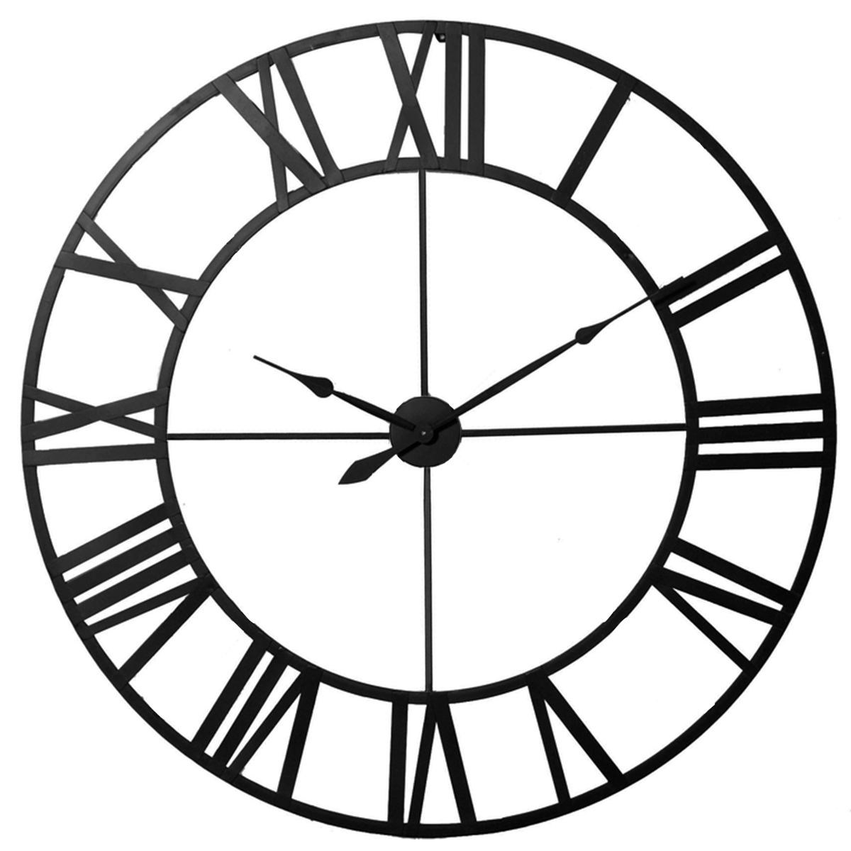 Digital Clocks Amp Clock Radios