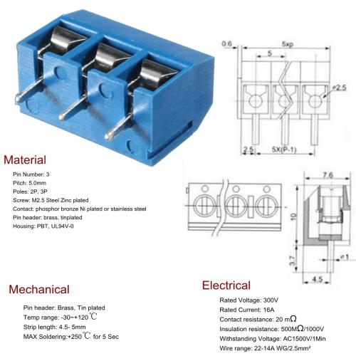 small resolution of screw terminal 3 5mm wiring diagram images gallery