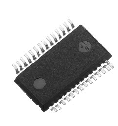 for just us 2 85 buy ft232 ft232r ft232rl ic usb to serial uart 28 ssop ftdi chip for arduino from the china wholesale webshop  [ 1000 x 1000 Pixel ]