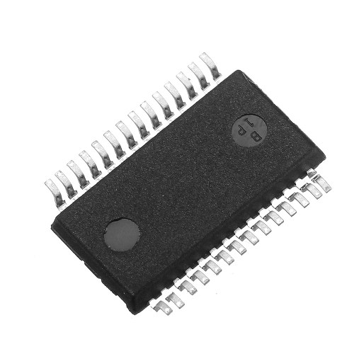 small resolution of for just us 2 85 buy ft232 ft232r ft232rl ic usb to serial uart 28 ssop ftdi chip for arduino from the china wholesale webshop