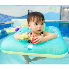 Baby Pool Chair Covers Wedding Ebay Swimming Aids Inflatable Floats Swim