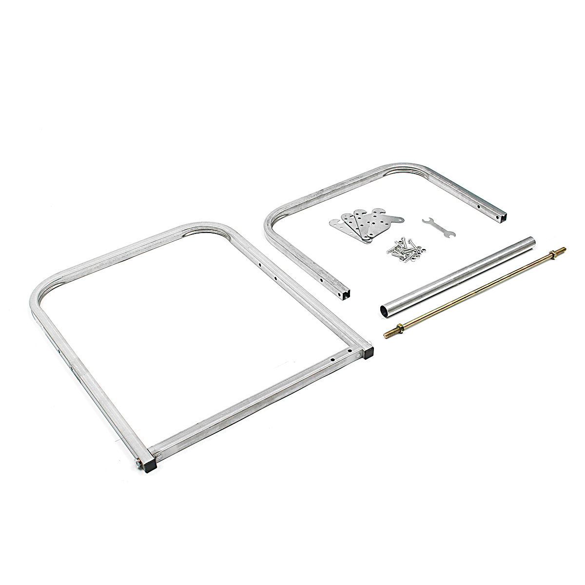 Cable Holder Stand Cable Wire Reel Caddy Foldable Optical