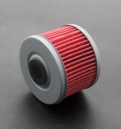 original 5pcs oil fuel filter for honda rancher 350 420 trx300ex 400ex fourtrax 300 foreman 500 [ 1200 x 1200 Pixel ]