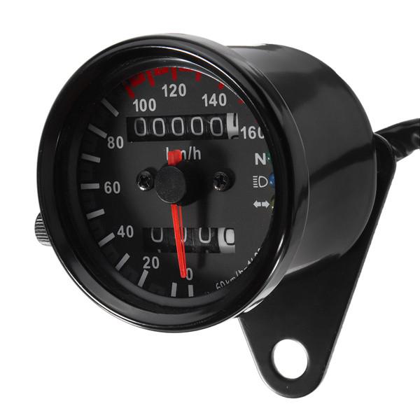 Motorcycle Turn Signal Wiring Diagram