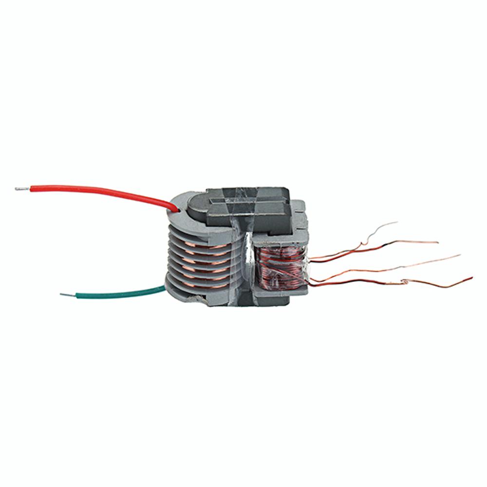 15KV High Frequency High Voltage Transformer High Voltage