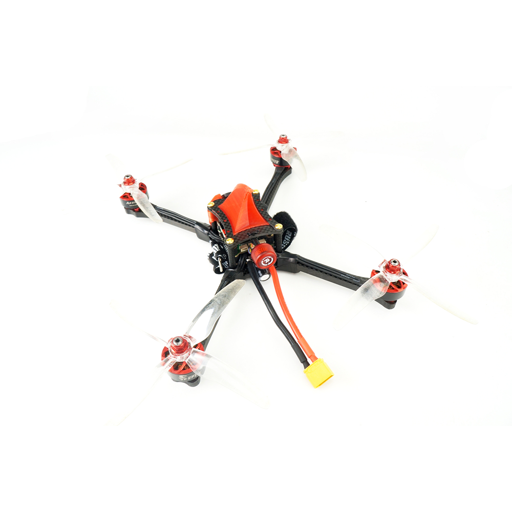 Recommended AKK X2 ultimate 25mW/200mW/600mW/1200mW 5.8GHz