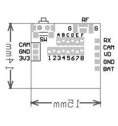 warning firefly led light bar wiring diagram wiring library 3 wire led light bar wiring diagram warning firefly led light bar wiring diagram [ 1000 x 1000 Pixel ]