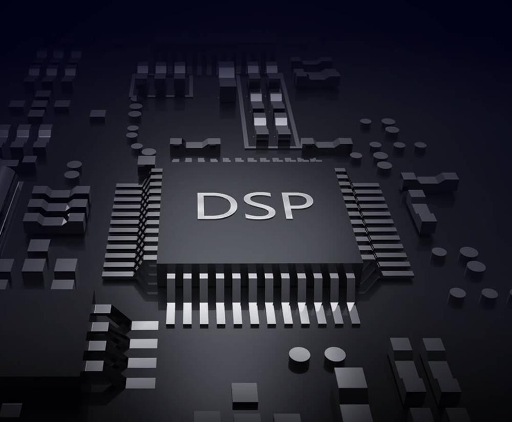 Xiaomi Wireless Microphone X3 DSP Chip 258g 7 2cm X 5 2cm X