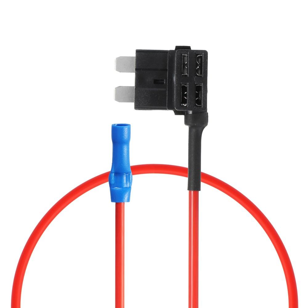 medium resolution of 1 x v acu fuse holder