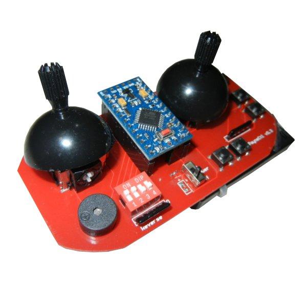 Control Moreover Arduino Ir Receiver Wiring On Pc Wiring Diagram
