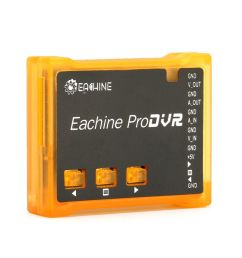 eachine prodvr pro dvr mini video audio recorder for fpv multicopters for rc drone fpv racing [ 900 x 900 Pixel ]