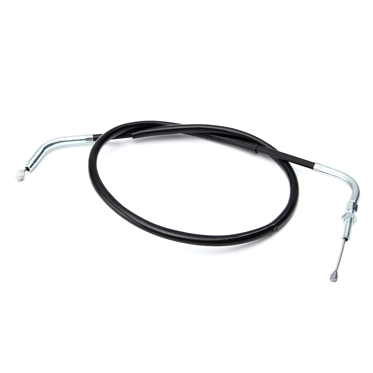 motorcycle clutch cable for suzuki gsxr750 1996-1999