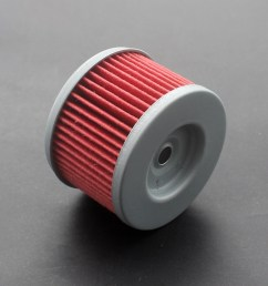 for just us 9 99 buy 5pcs oil fuel filter for honda rancher 350 420 trx300ex 400ex fourtrax 300 foreman 500 from the china wholesale webshop  [ 1200 x 1200 Pixel ]