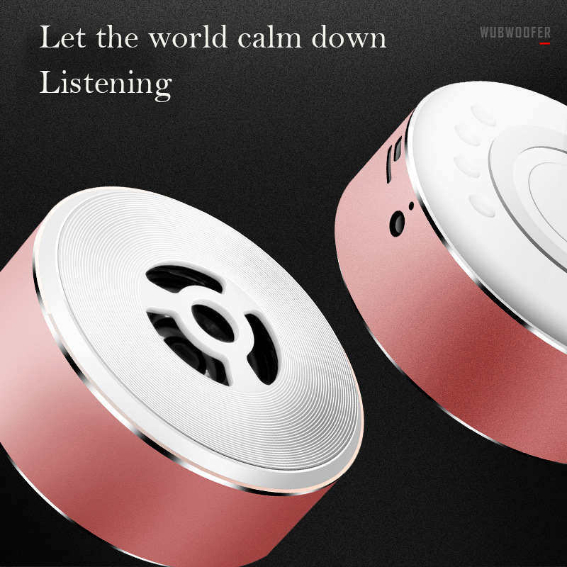 Bakeey A5 Wireless Bluetooth Speaker Portable FM Radio TF Card Aux-in Stereo Bass Speaker with Mic 35