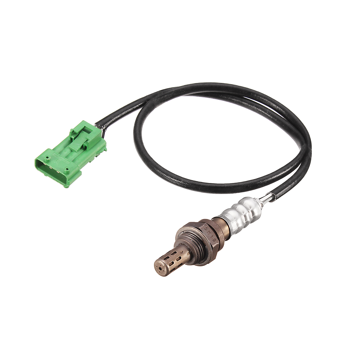 New 4 Wire O2 Oxygen Sensor For Peugeot 306 307 For