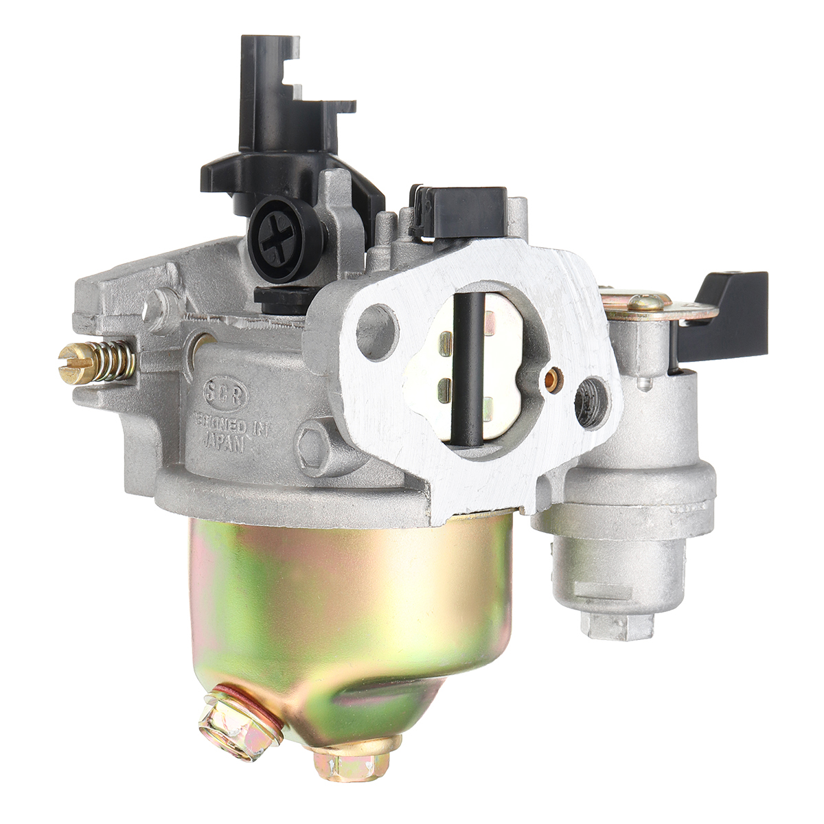 Harbor Freight Motors For Sale