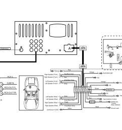shipping methods [ 2448 x 1729 Pixel ]