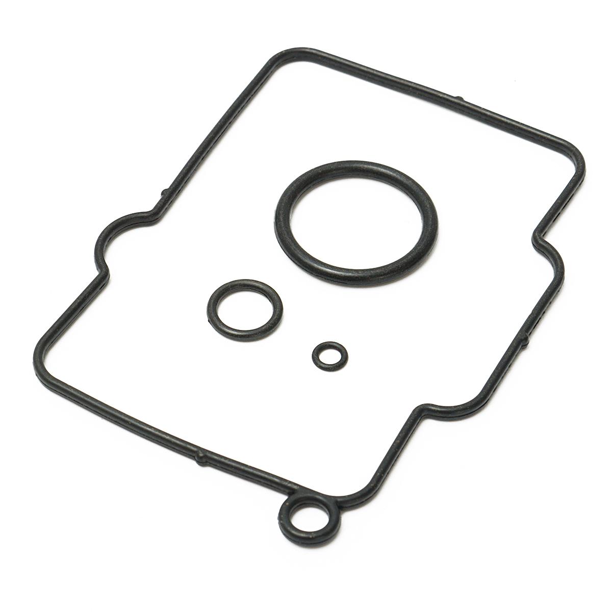 carburetor repair / carb rebuild kit jets for kawasaki