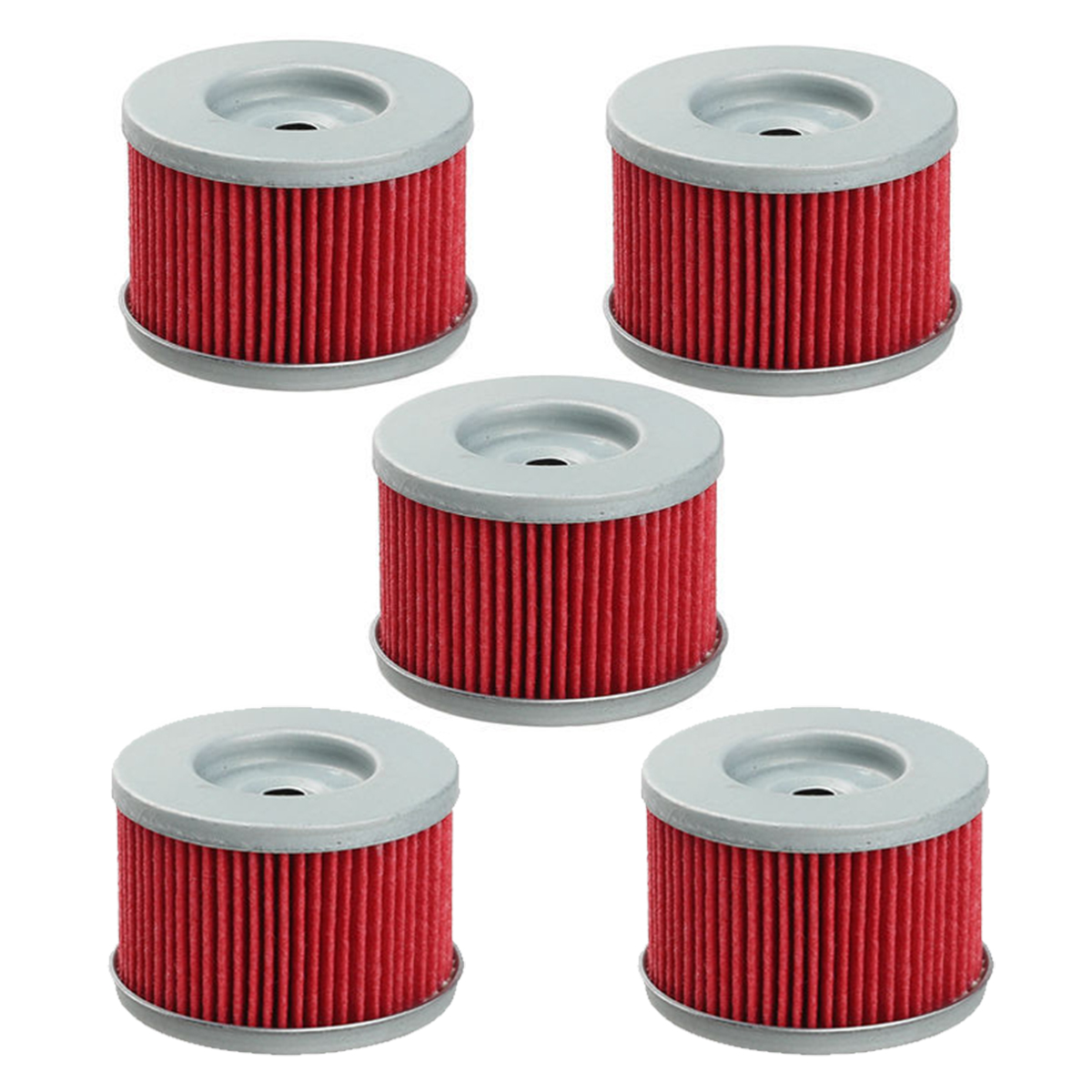 hight resolution of for just us 9 99 buy 5pcs oil fuel filter for honda rancher 350 420 trx300ex 400ex fourtrax 300 foreman 500 from the china wholesale webshop