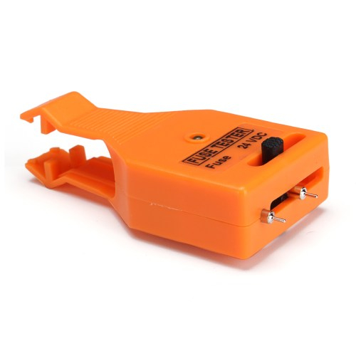 small resolution of automotive car fuse tester dual purpose fuse puller