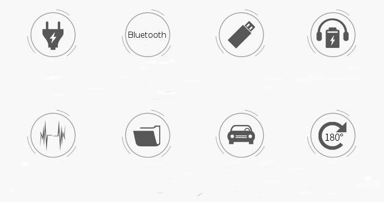 bluetooth fm transimittervs with usb charger car mp3