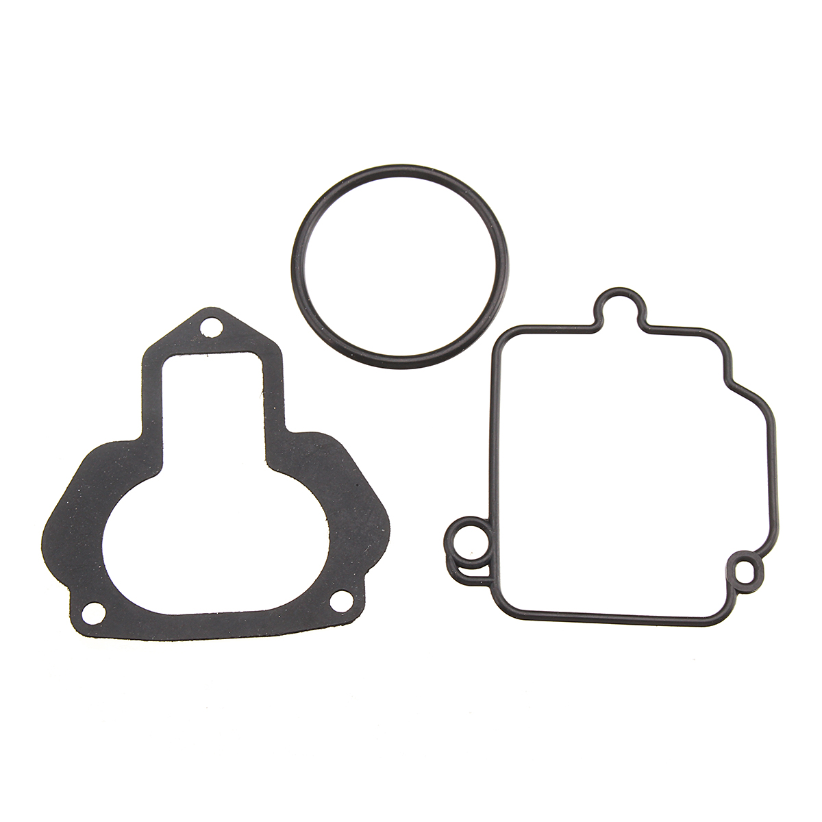 Carburetors Rebuild Repair Kit For YAMAHA YFM80 YFM100