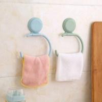 Honana Bathroom Toilet Paper Holders Hanging Holder ...