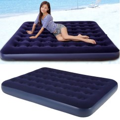 Sofa Bed Support Mat Canada Italia Living Leather Matresses And Stretchers Inflatable Travel Car Lazy Air