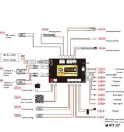 heng  wiring diagram [ 1000 x 1000 Pixel ]
