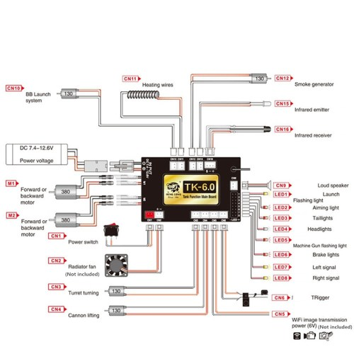 small resolution of heng  wiring diagram