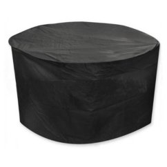 Chair Covers Pretoria Proper Posture Ball Other Camping And Outdoors 30inch Patio Round Pit Cover