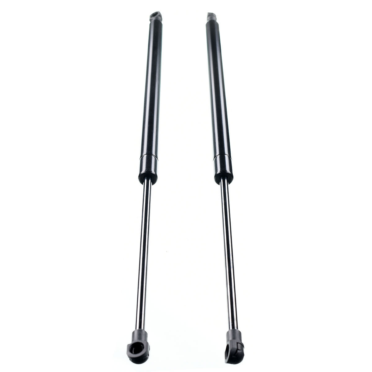 New 2pc Hood Lift Car Supports Shock Strut For Lexus Gs300