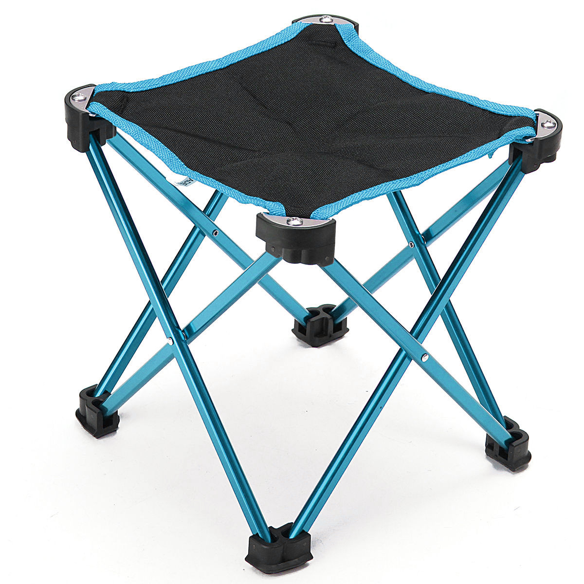 Aluminum Folding Chair Zanlure Lightweight Aluminum Folding Fishing Chair Stool Seat For Outdoor Fishing Camping Picnic