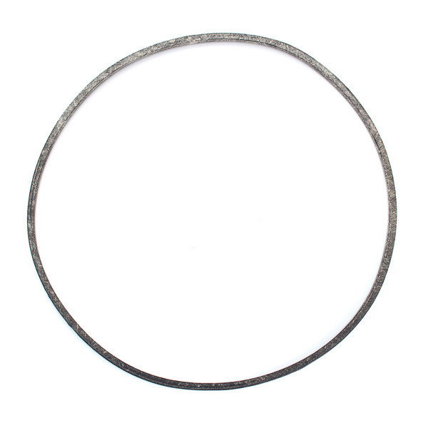 transmission drive belt for mtd cub cadet rzt42 rzt50