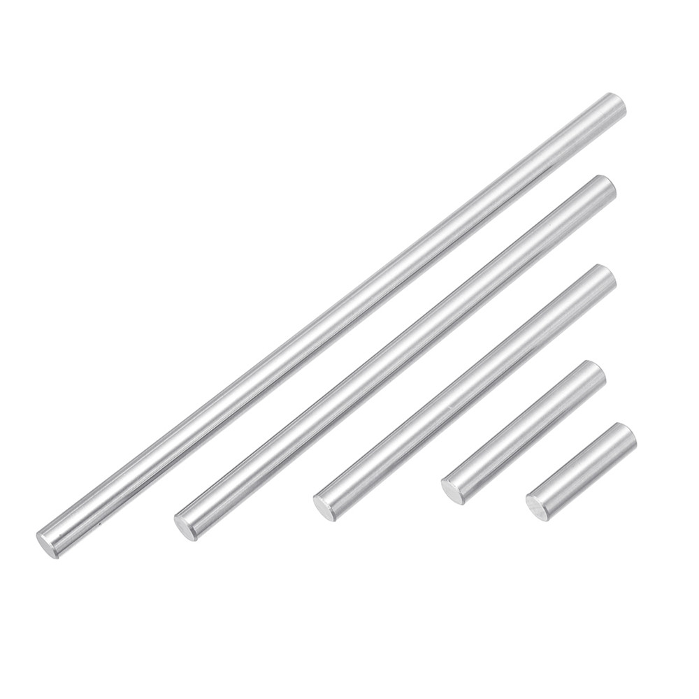 8.5mm Ejector Pins Set Used to Push Rifling Button for