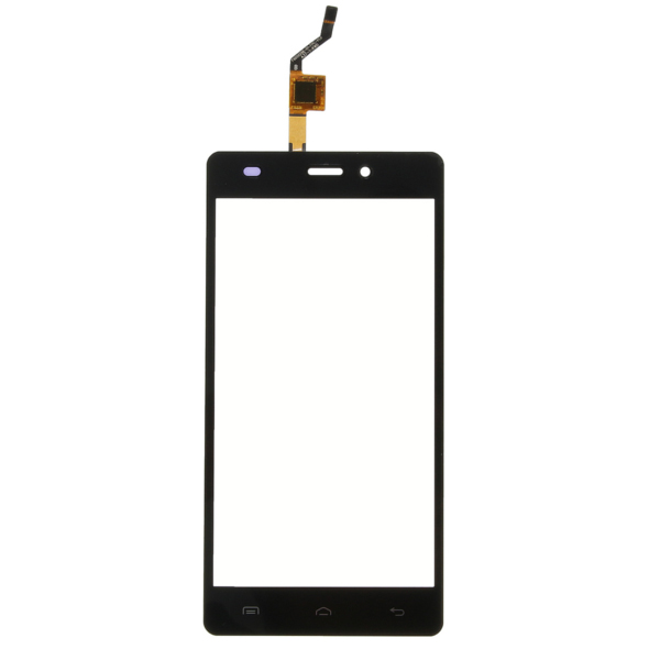 The Bobby Store : Touch Screen Digiziter Replacement Part
