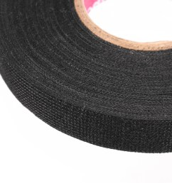 wire harness tape tools wiring diagram electrical cloth wire harness tape 15mm x 15m adhesive cloth [ 1200 x 1200 Pixel ]