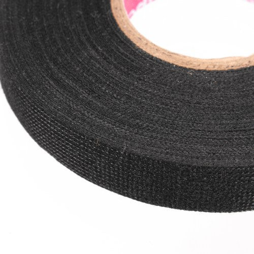small resolution of wire harness tape tools wiring diagram electrical cloth wire harness tape 15mm x 15m adhesive cloth