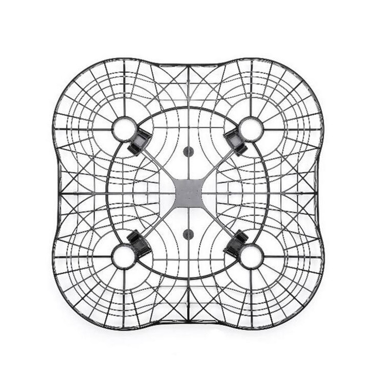 propeller props guard full protection cover cage for dji