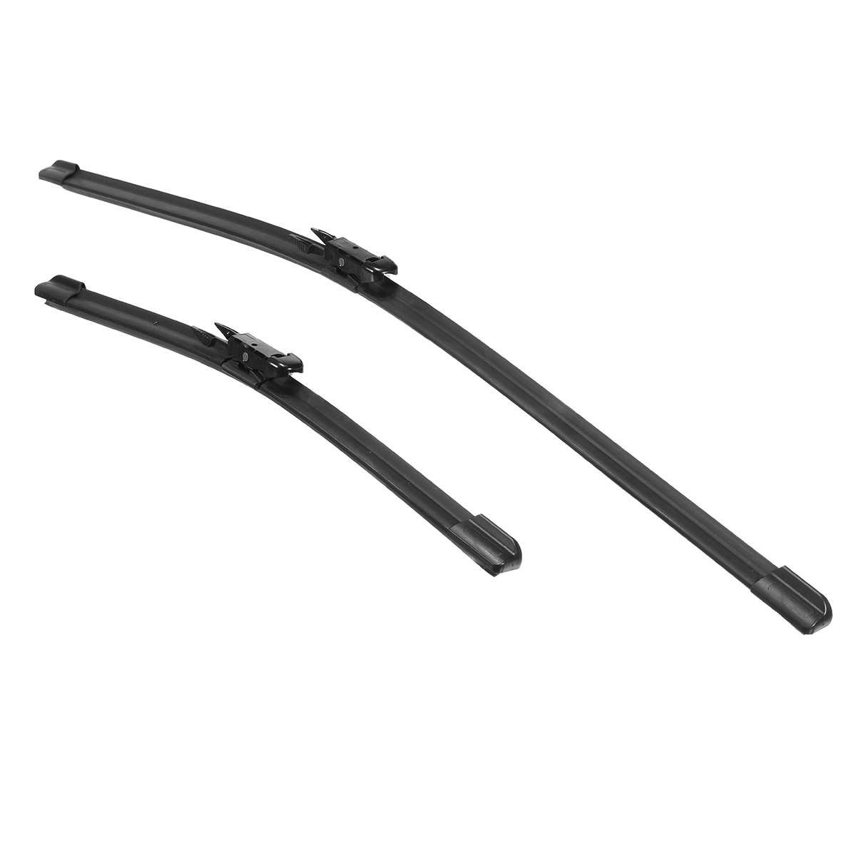 pair windshield wiper left 26 inch right 15 inch for