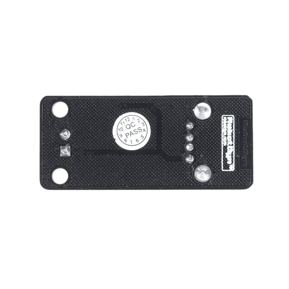 Dc Converter 110v 220v 90240v To 9v 500ma Led Switching Power Supply