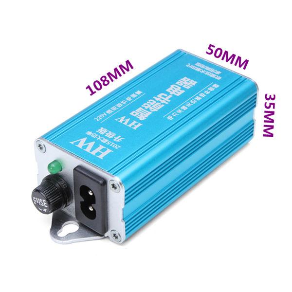 home power saver circuit diagram 4 way switch wiring telecaster 200kw 110 250v household smart sale banggood com